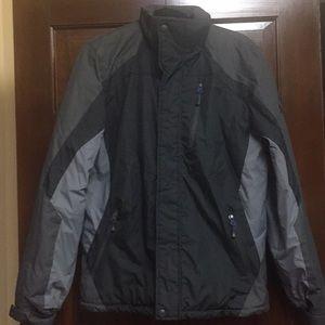 Men's Ski/Weatherproof Jacket